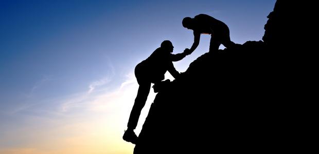 Daca te gandesti sa deschizi sau sa cresti o afacere, consultantul iti stala dispozitie la fiecare pas.