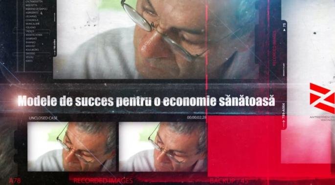 bogdanrusu.com deocumentar antreprenori anonimi modele de success economie sanatoasa