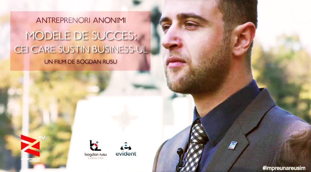 documentar cei care sustin business bogdanrusu.com